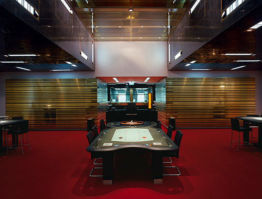 Отзывы О Казино Casino On Net